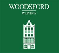 Woodsford Woning