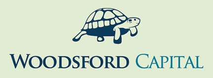 Woodfordcapital logo
